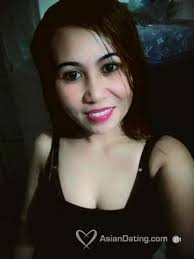 details of jennifer escort in richards bay