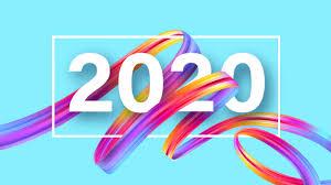 kata kata bijak ucapan tahun baru inspirasi dan motivasi