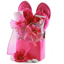 mothers day gift baskets best mothers