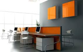 brilliant office paint colors ideas