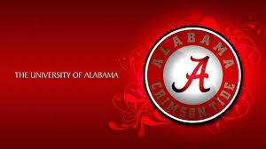 crimson tide wallpapers on wallpaperplay