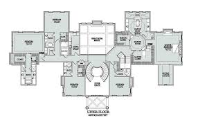 floor plans southern homes