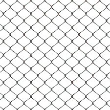 Chain Link Fence By Hoover1979 On Deviantart