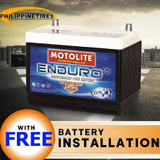 taxifarereview2009: Ford Ecosport Battery Type Philippines
