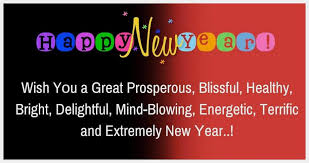 happy new year wishes messages quotes trickstrend