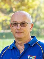 ECU   Mr Adrian Davis : Staff : Engineering : Schools