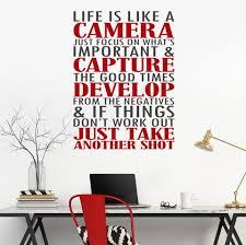 Photography Designdivil