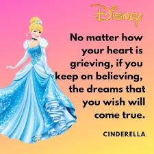 disney princess quotes text image quotes quotereel