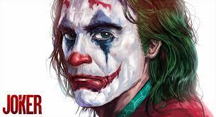 joker sad face hd superheroes 4k