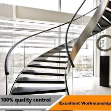 glass barade and railing systems