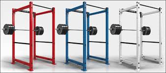 power rack squat rack review