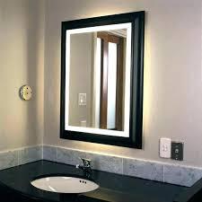 metal framed mirrors australia
