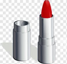 rouges cutout png clipart images