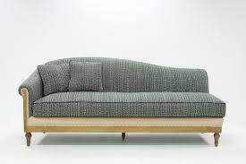 ESSENCE - AVIS LONG sofa | Furniture from Spain