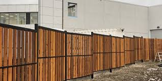 Rite Way Fencing Vinyl Fence And Wood Fence In Canada