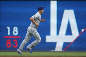 Dodgers Injury Update: Corey Seager ...