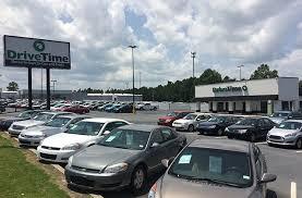 used car dealer in union city ga