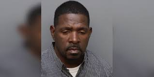 Pastor indicted on theft charges, accused of stealing from elderly ...