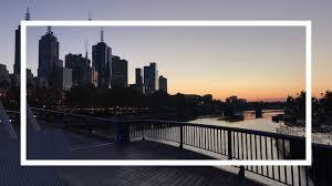 Come Gratis El Dia De Tu Cumpleanos En Australia Locura Viajera
