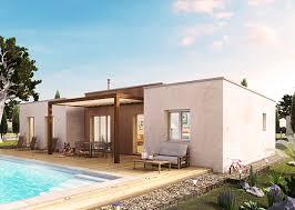 construire maison neuve mikit