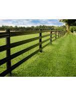 5 Flex Fence Plus