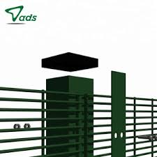 Home Depot Fences Home Depot Fences Suppliers And Manufacturers At Alibaba Com