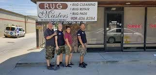 about rug cleaning facility rug masters