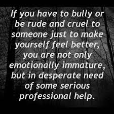 stop bullying anti bullying quotes for android apk