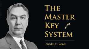 The Master Key System - [CHARLES HAANEL] - The Secret of a Success Mindset  - YouTube