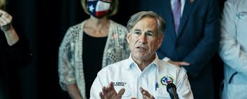 Greg Abbott's Talk on Punishing Cities for Cutting Police Budgets Unlikely  to Yield Legislative Action   The Daily