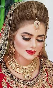 barat makeup pics saubhaya makeup