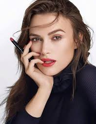 chanel spring 2016 rouge coco stylo
