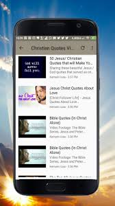 christian quotes bible verse for android apk