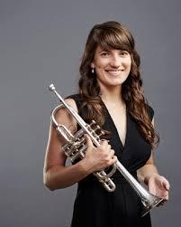 Sydney Symphony Orchestra | Jenna Smith