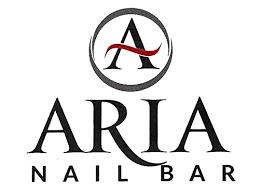 nail salon 75218 aria nail bar casa