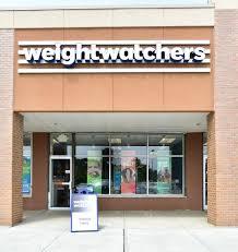 weight watchers new program 2020