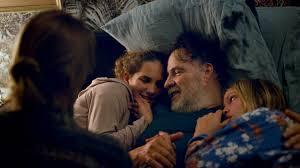 È questo l'Amore - Film (2018) - MYmovies.it