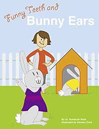 Funny Teeth and Bunny Ears (Sugar Bug Tales) - Kindle edition by ...
