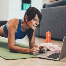 best workout videos