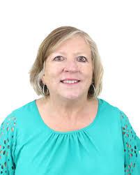 Brenda Johnson - ARGI Financial Group