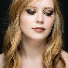 ivis alba 11 photos makeup artists