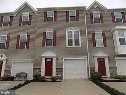 vineland nj luxury apartments for
