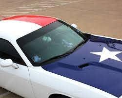 Texas Flag Car Wraps Zilla Wraps Car Wrap Texas Flags Car