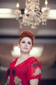 amber brenke hair makeup artist