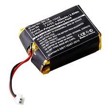 Sportdog Sd 3225 Hound Hunter Transmitter Dog Collar Battery Walmart Com Walmart Com