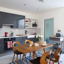 mid century modern how to get the look