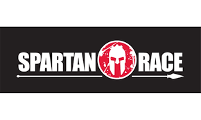 Spartan Race Promo Code Spartan Race Promo Code Groupon