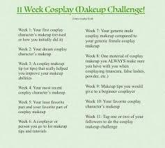 makeup challenges saubhaya makeup