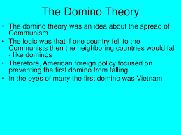 The Beginnings of the Cold War - ppt download