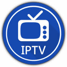 Illegal IPTV in the European Union | CIPPM: Centre for Intellectual  Property Policy & Management